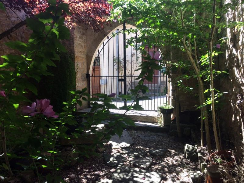 Vente maison / villa Bruniquel 151000€ - Photo 2