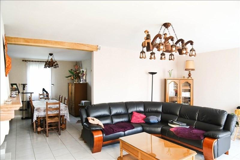 Vente maison / villa Tournan en brie 305000€ - Photo 2