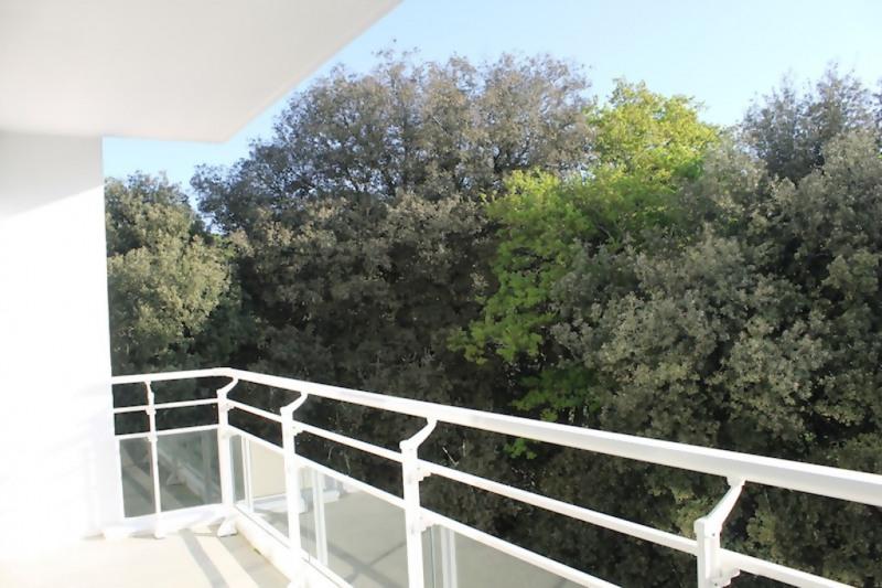 Sale apartment La baule 254400€ - Picture 1