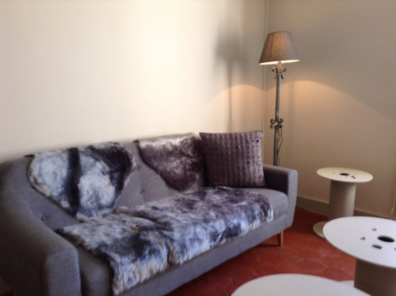Rental apartment Fontainebleau 1 350€ CC - Picture 7