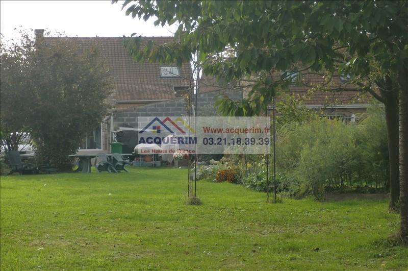 Produit d'investissement maison / villa Ostricourt 198000€ - Photo 5