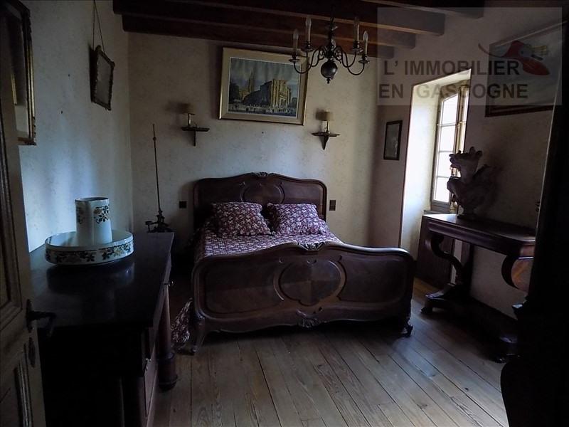 Sale house / villa Coueilles 270000€ - Picture 7