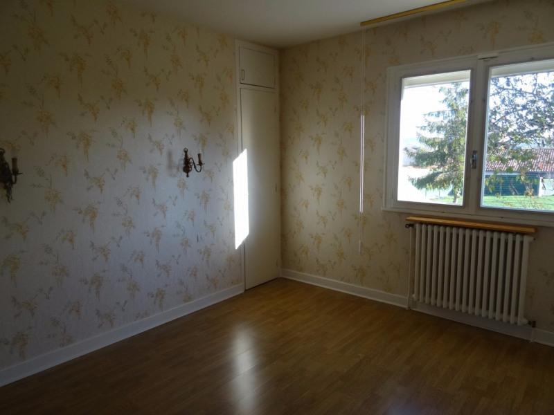Alquiler  casa Agen 850€cc - Fotografía 22