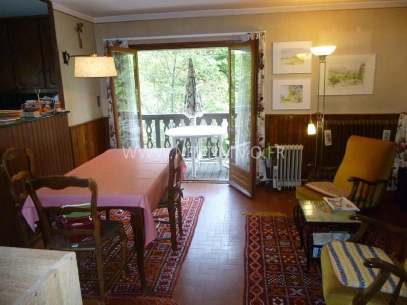 Vente appartement Saint-martin-vésubie 97000€ - Photo 7