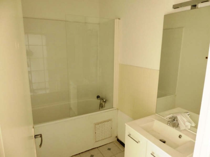 Location appartement Nimes 630€ CC - Photo 8