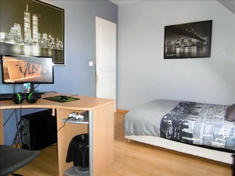 Revenda casa Limours 369000€ - Fotografia 8