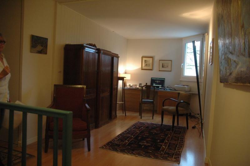 Vente maison / villa Saulx les chartreux 465000€ - Photo 6