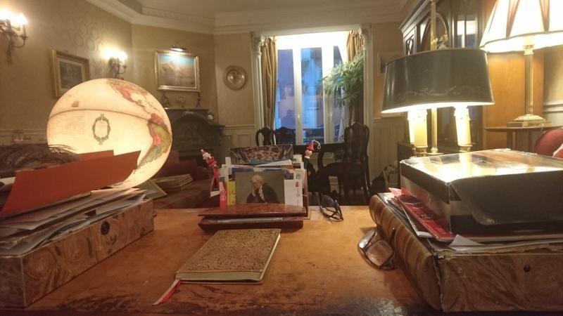 Sale apartment Paris 12ème 500000€ - Picture 6
