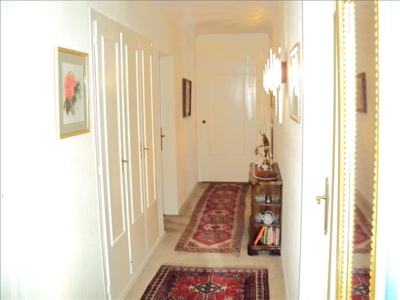 Vente appartement Mulhouse 296 000€ - Photo 3
