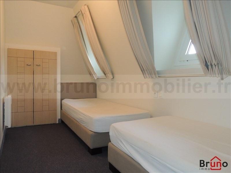 Vente appartement Le crotoy  - Photo 9