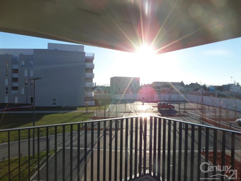 出租 公寓 Caen 675€ CC - 照片 4