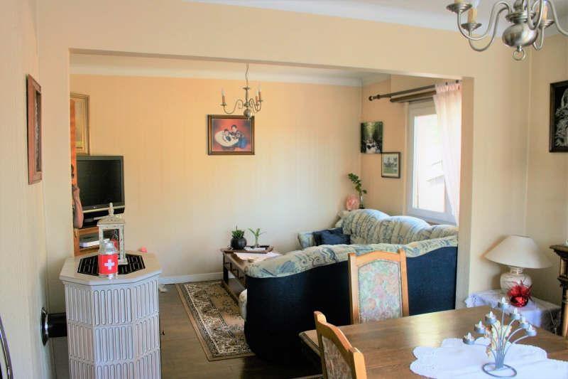 Vente maison / villa Dinsheim sur bruche 248900€ - Photo 3