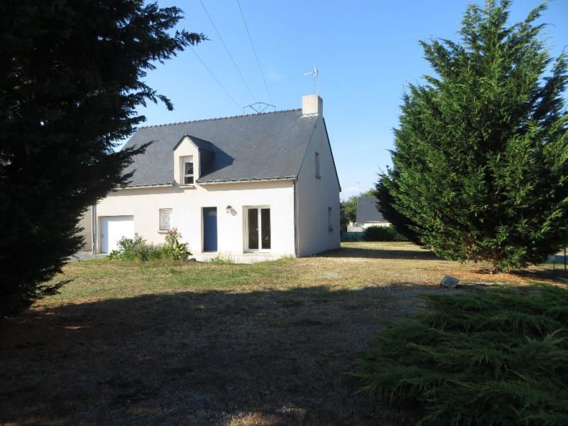 Vente maison / villa Guerande 286000€ - Photo 7
