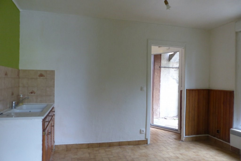 Sale apartment Villemomble 104 000€ - Picture 5