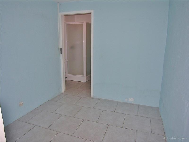 Sale empty room/storage Juan les pins 143000€ - Picture 7