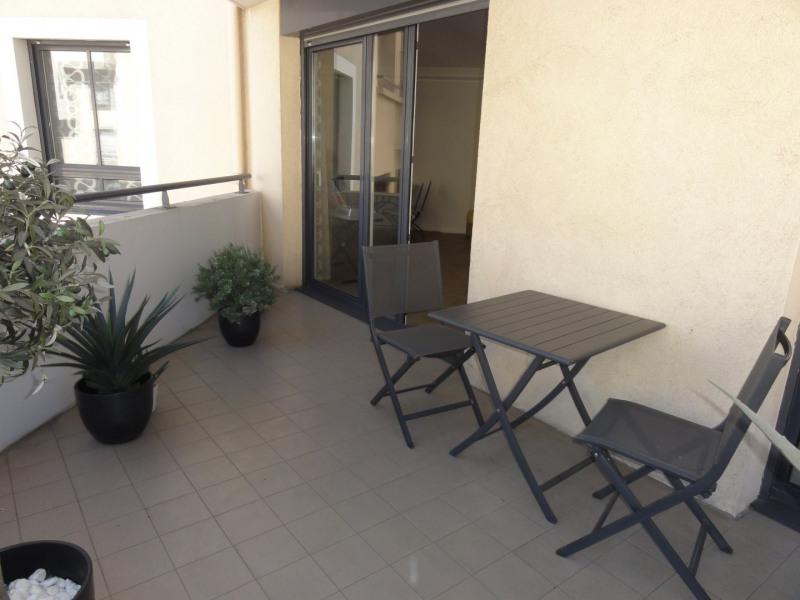 Vente appartement Lyon 4ème 779500€ - Photo 1