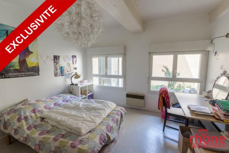 Vente appartement Lyon 1er 148000€ - Photo 3
