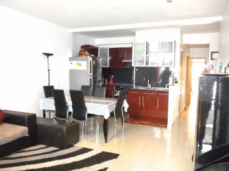 Sale apartment Nantes 164990€ - Picture 4