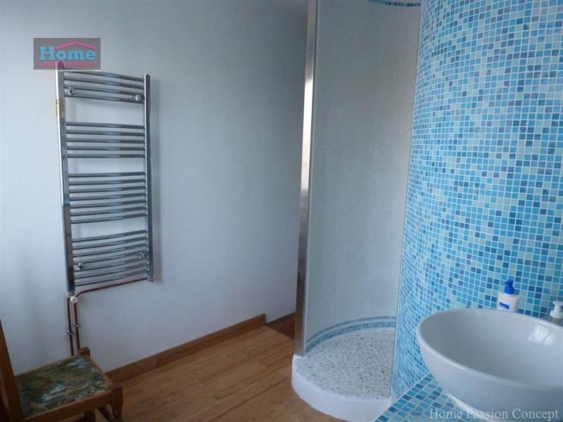 Sale house / villa Sartrouville 379000€ - Picture 9