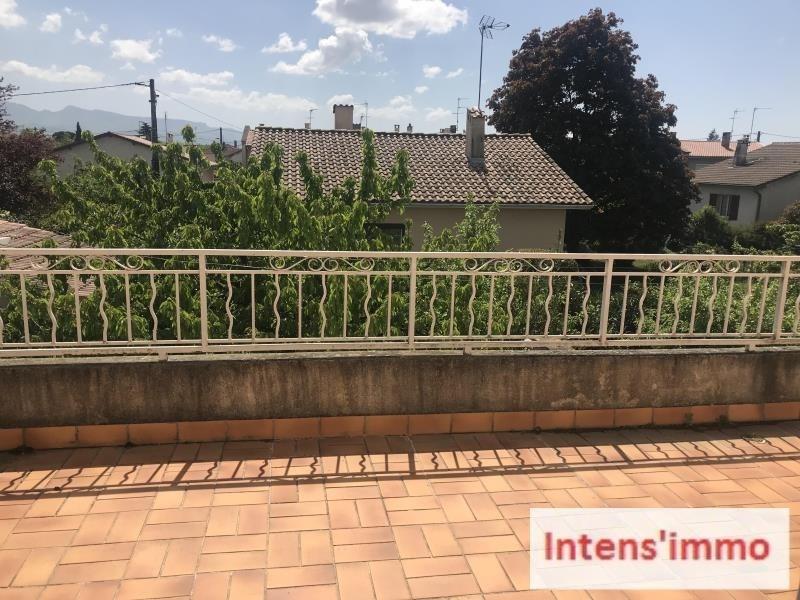 Sale house / villa Romans sur isere 198000€ - Picture 5