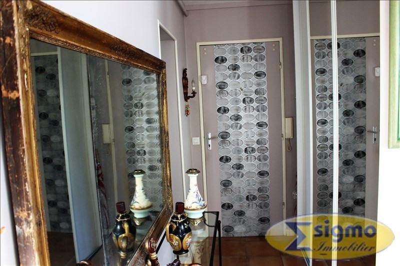 Verkauf wohnung Chatou 272000€ - Fotografie 5