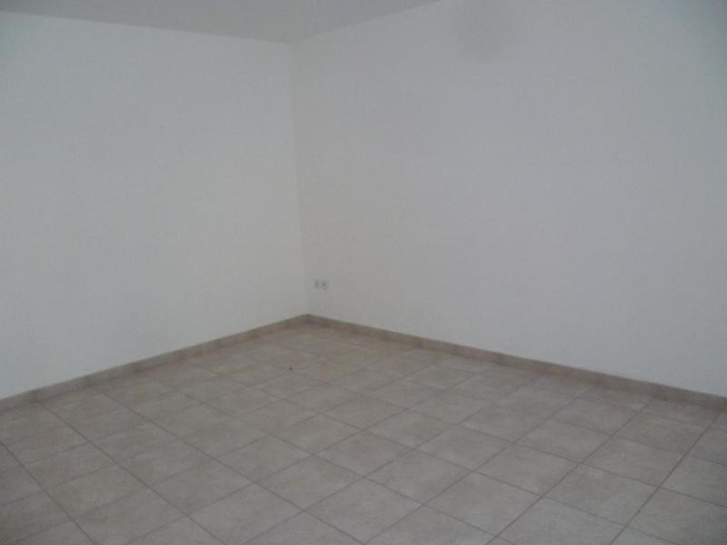 Location appartement Saint-omer 650€ CC - Photo 4