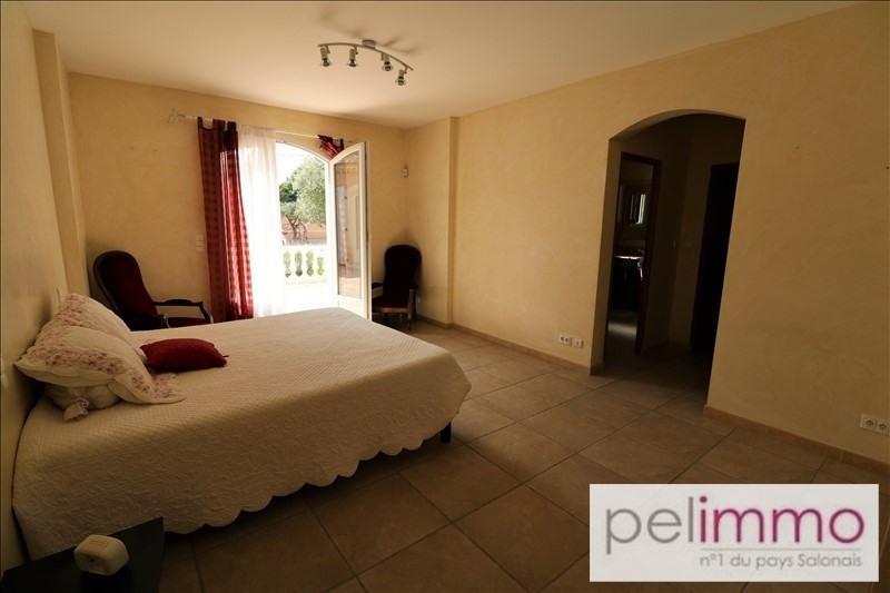 Deluxe sale house / villa Fontvieille 1060000€ - Picture 4