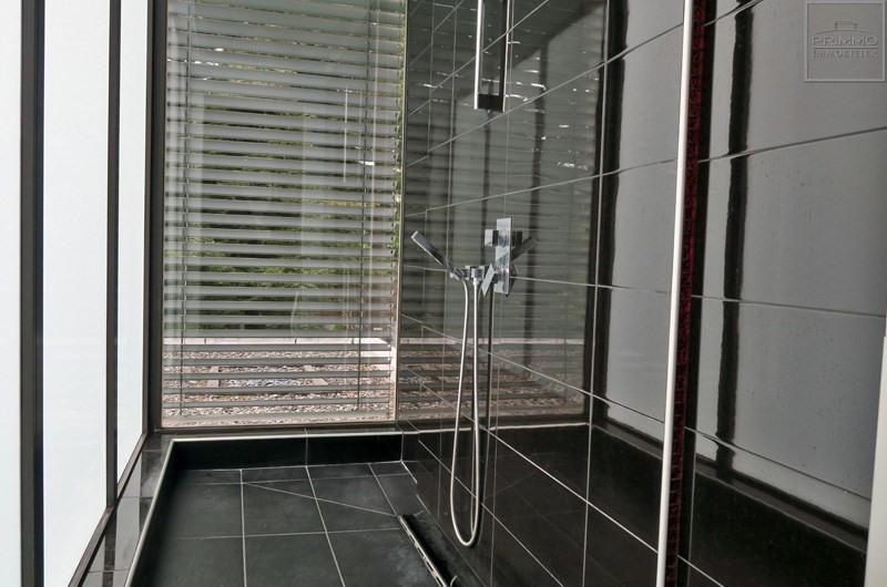 Vente de prestige maison / villa Ecully 1490000€ - Photo 10