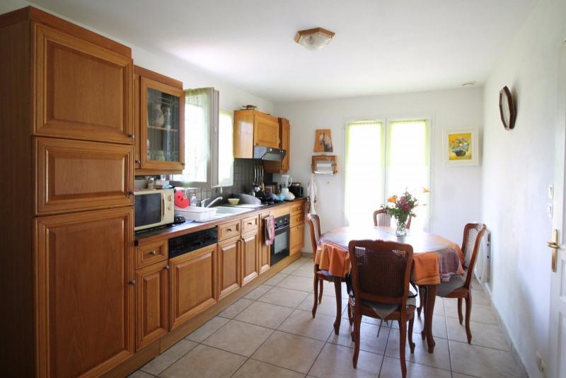 Produit d'investissement maison / villa Aoste 260000€ - Photo 6