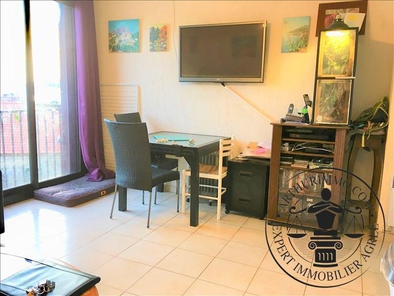 Vente appartement Ajaccio 157000€ - Photo 4