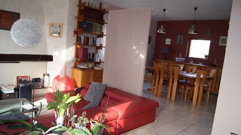 Vente maison / villa Liverdun 315000€ - Photo 3