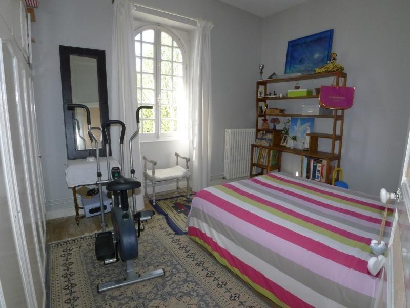 Vente maison / villa St medard d excideuil 283500€ - Photo 9