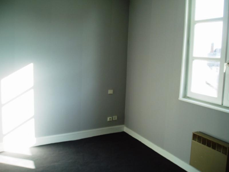 Alquiler  apartamento Honfleur 516€ CC - Fotografía 5