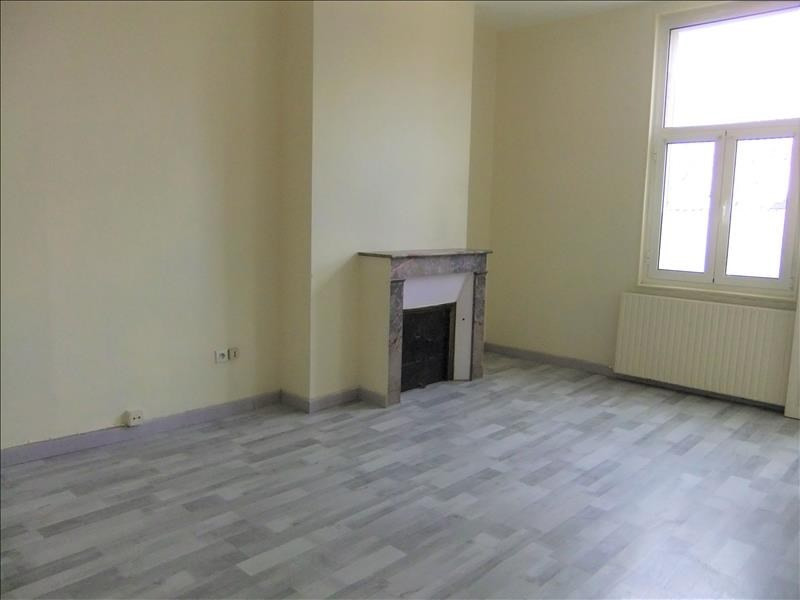 Vente appartement Orleans 120 000€ - Photo 2