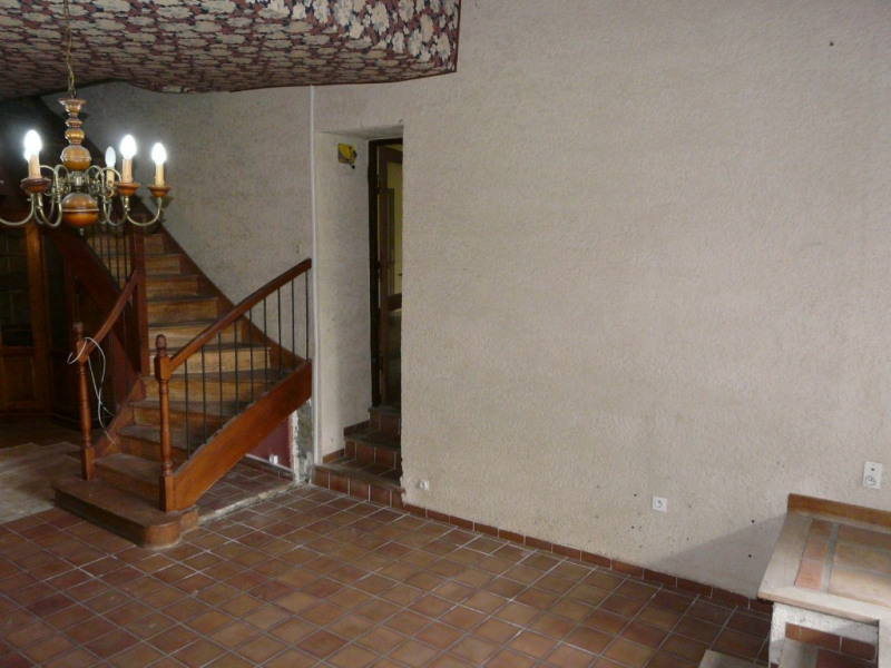 Venta  casa Castelnaudary 283000€ - Fotografía 11