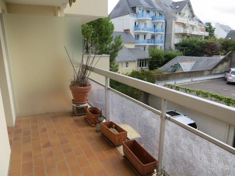 Vente appartement La baule 148000€ - Photo 6