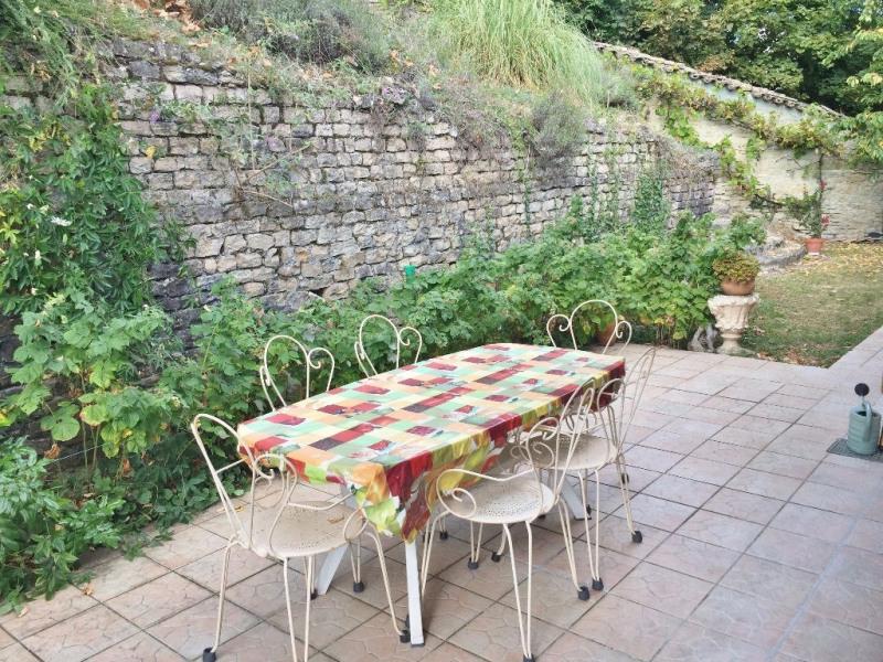 Sale house / villa Bourgoin jallieu 220000€ - Picture 3