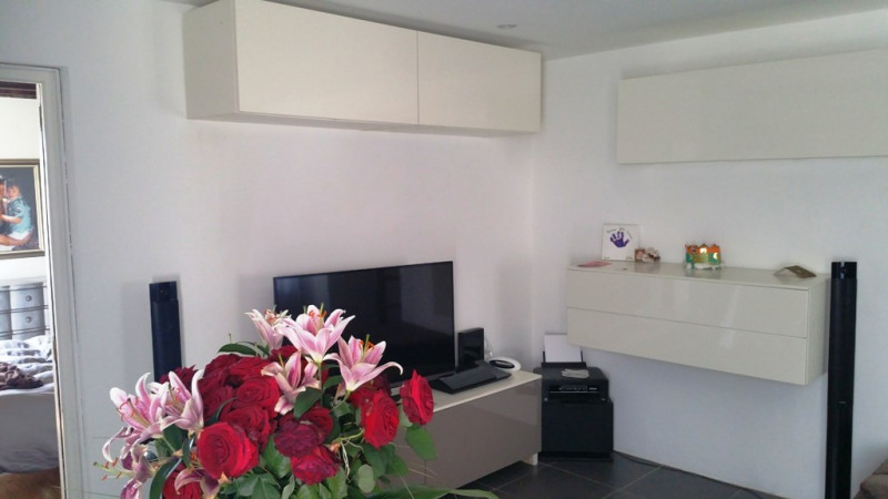 Vente appartement Coti-chiavari 135 000€ - Photo 13