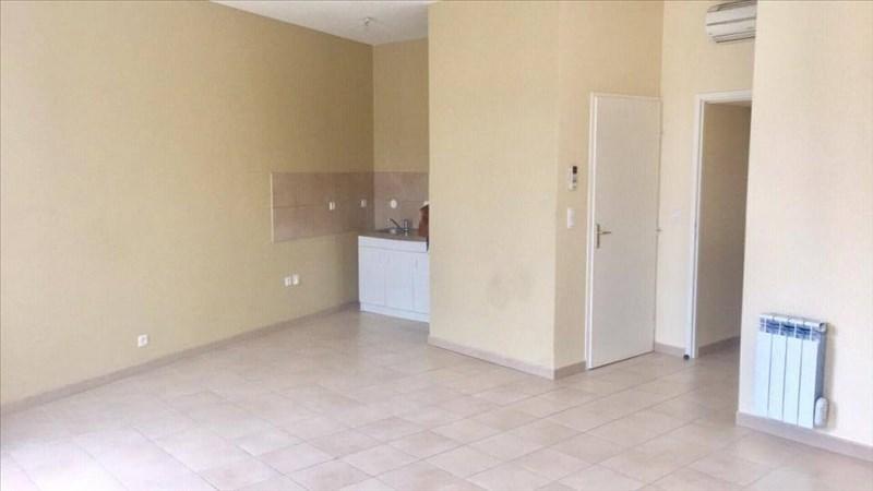 Vente appartement Vinay 110000€ - Photo 2