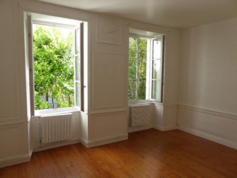 Vente appartement La rochelle 315000€ - Photo 7