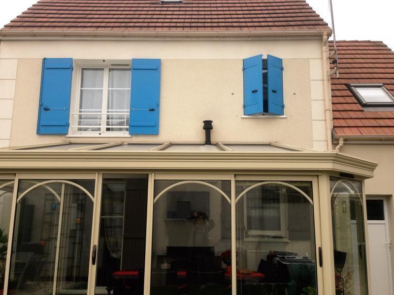 Sale house / villa Gennevilliers 525000€ - Picture 4