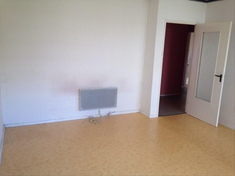 Rental apartment Mundolsheim 540€ CC - Picture 5