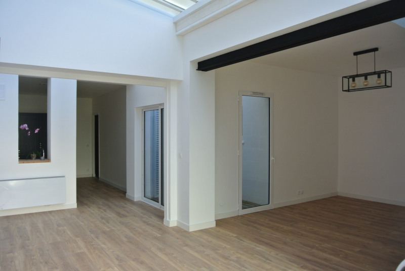 Vente appartement Bordeaux 599 000€ - Photo 5