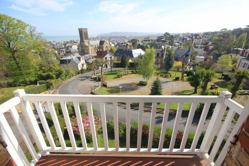 Sale apartment Villers sur mer 79900€ - Picture 3