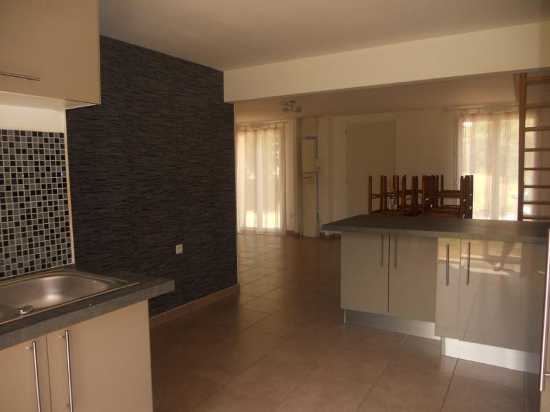 Vente maison / villa Falaise 10 mns 154900€ - Photo 3