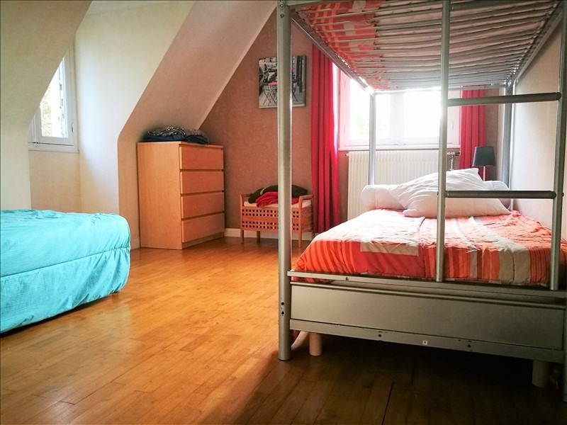 Vente maison / villa Fouesnant 309000€ - Photo 7