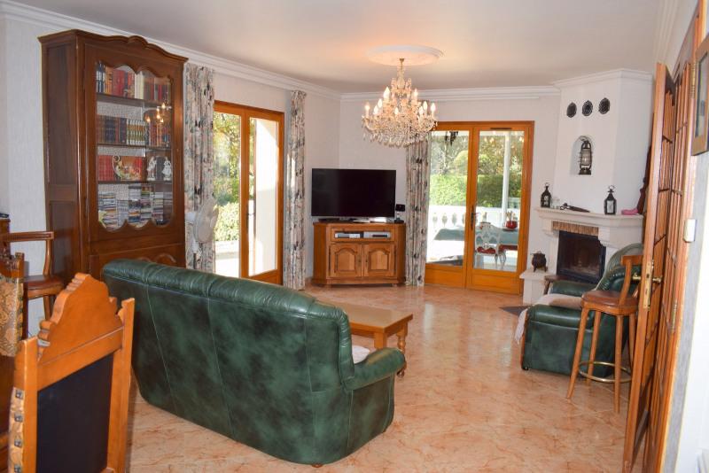 Verkauf haus Fayence 472000€ - Fotografie 7