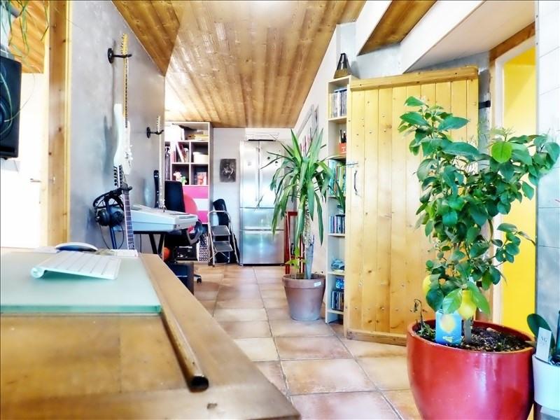 Vente maison / villa Marignier 250000€ - Photo 5