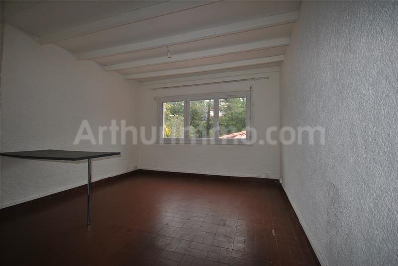 Sale apartment Frejus 87000€ - Picture 3