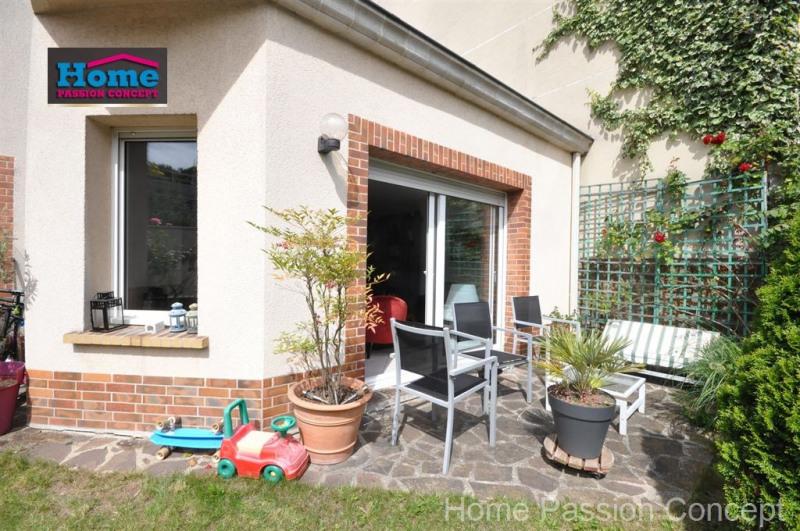 Vente maison / villa Suresnes 1390000€ - Photo 9